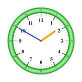 Practice Clock - Speak Time! Giveaway