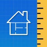 Floor Plan App Giveaway