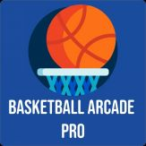 Basketball Arcade Pro Giveaway