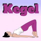 Kegel Exercises Giveaway
