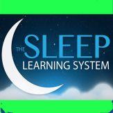 Confidence - Sleep Hypnosis Giveaway