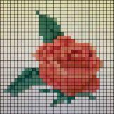 pixelizer Giveaway