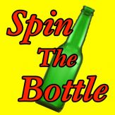 Spin The Bottle for Party Game Giveaway