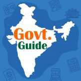 Govt Guide - PAN Card, Aadhaar Giveaway