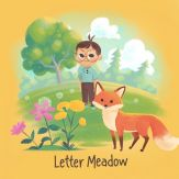 Letter Meadow Giveaway