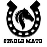 StableMate (Horse Manager) Giveaway
