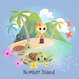 Number Island Giveaway