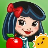 StoryToys Snow White Giveaway