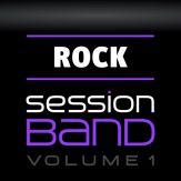 SessionBand Rock 1 Giveaway