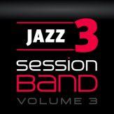 SessionBand Jazz 3 Giveaway
