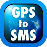 GPS to SMS 2 Giveaway