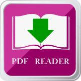 Pdf Reader Edition for: Search , Read &  Download online PDF file. Giveaway