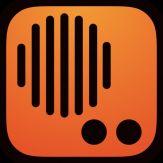 Intercom for Sonos Giveaway