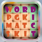 WordDict : Word Search Puzzles Giveaway