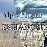 AlphaPlugins Enhanced Giveaway