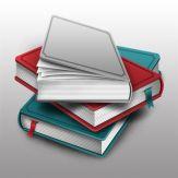 uBooks XL Giveaway