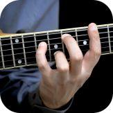 MobiDic - Guitar Chords Giveaway