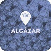 Alcazar of Segovia Giveaway