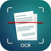 QuickScan: OCR Scanner Giveaway
