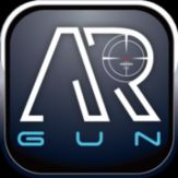 AR Gun - AR Gun Game Library Giveaway
