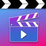 Video Crop - Trim & Edit Video Giveaway