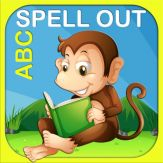 ABC Jungle - Vocabulary Puzzle Giveaway