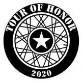 Tour of Honor Giveaway