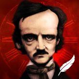 iPoe Vol. 1 - Edgar Allan Poe Giveaway