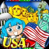 Explore the USA with Roxy Giveaway