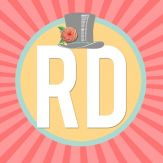 Rhonna Designs Giveaway