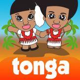 Little Learners Tonga Giveaway