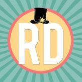 Rhonna Designs Magic Giveaway
