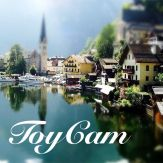 ToyCam Giveaway