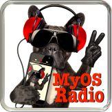 MyOS Radio Music Player Giveaway