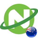 Newsstand NZ - Daily Breaking Giveaway