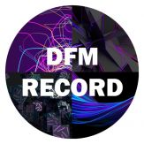 DFM & Radio Record Unofficial Giveaway
