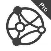 Network Tools Ping Giveaway