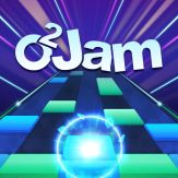 O2Jam - Music & Game Giveaway