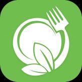 Vegan Recipes - Plant Based Giveaway