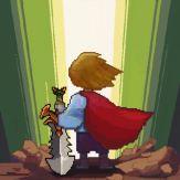 Everybody's RPG: Reborn Giveaway