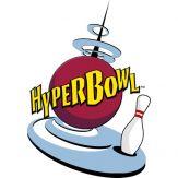 HyperBowl Giveaway