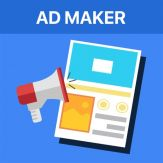 Ad Maker for Ads & Banners Giveaway