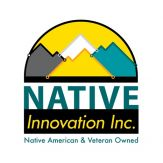 Navajo Keyboard App Giveaway
