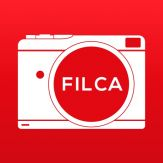 FILCA - SLR Film Camera Giveaway