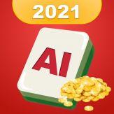 Mahjong AI Analyze Calculator Giveaway