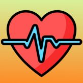 Heart Beat Rate Monitor Giveaway