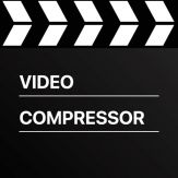 Video compressor express Giveaway