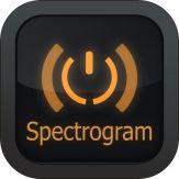 TB Spectrogram Giveaway