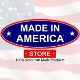 100% USA Giveaway