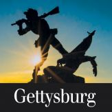 Gettysburg Story Tour Giveaway